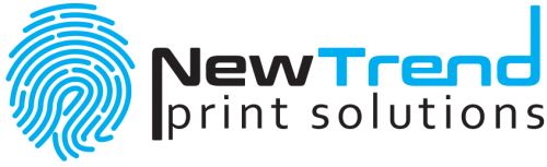 logo-new-trend-grafica
